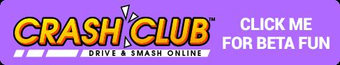 click-me-for-beta-fun
